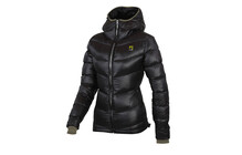Karpos Philipp Flamm Evo Lady Jacket black